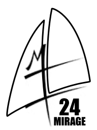 Our Kijiji Listing for Mirage 24 sailboat for Rent